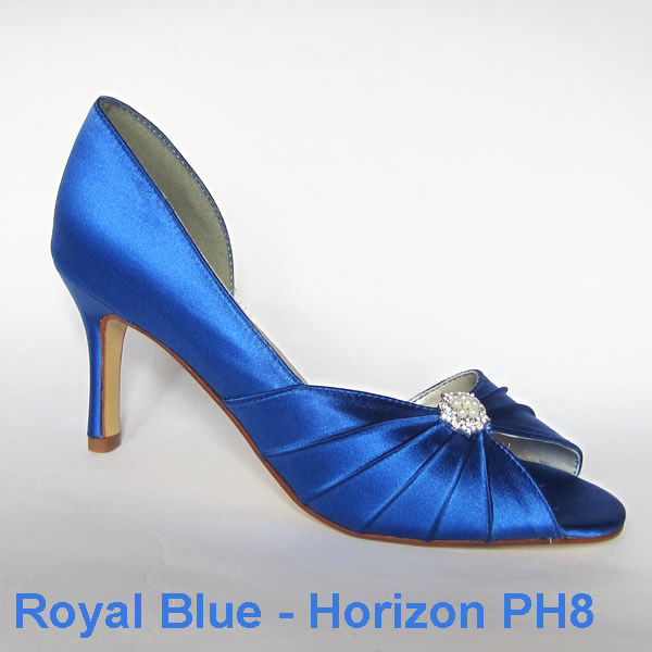 Stunning Royal Blue Wedding Shoes 600 x 600 · 55 kB · jpeg