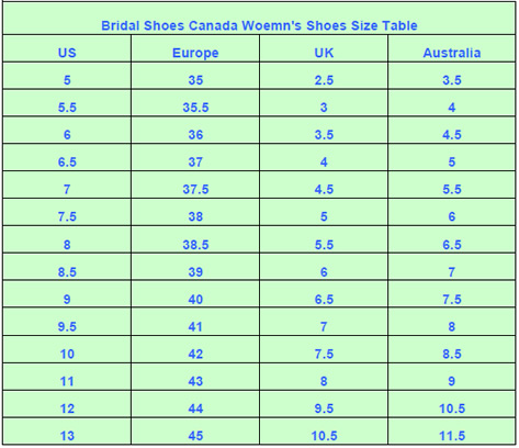 size charts on Pinterest | Charts, Slippers and Baby Size Chart