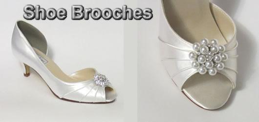 Bridal Shoes Low Heel 2015 Flats Wedges PIcs In Pakistan Mid Heel Low Heel Ivory Photos  Bridal ...