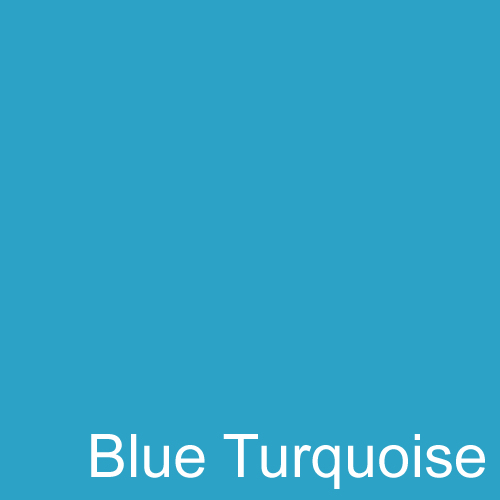 Turquiose Color Meaning Of The Turquoise Shades