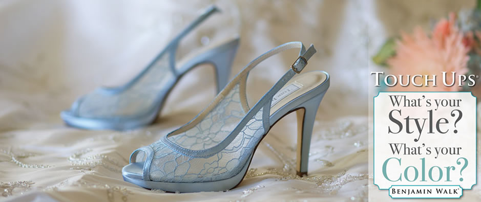 78f3451b3fdc Bridal Shoes Canada  Free Shipping to Anywhere in Canada